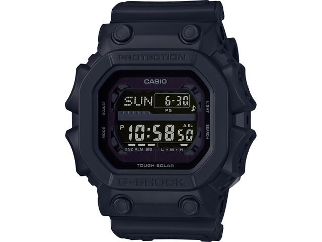 CASIO G-SHOCK GX-56BB-1ER Watch Men, black